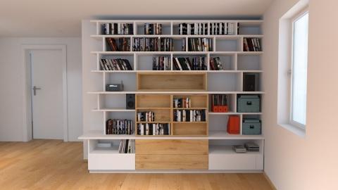 Möbel Kunden Gestaltung