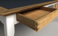 Schreibtisch_v2