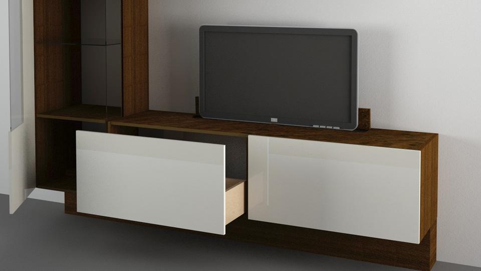 Tv Schrank2