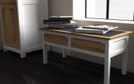 rothform_jmc-interior-scene_V3_0003