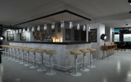 Hotel_Revier_Restaurant_Bar_0006_A0_octane0001