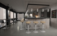 Hotel_Revier_Restaurant_Bar_0006_A1_octane0001