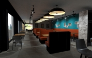 Hotel_Revier_Restaurant_Bar_0006_A3_octane0001