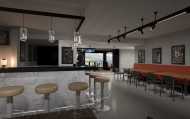 Hotel_Revier_Restaurant_Bar_0006_A5_octane0001
